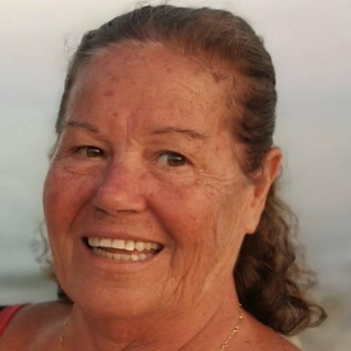 Maria Bonaria Milia