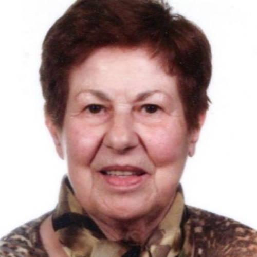 Annetta Tatti
