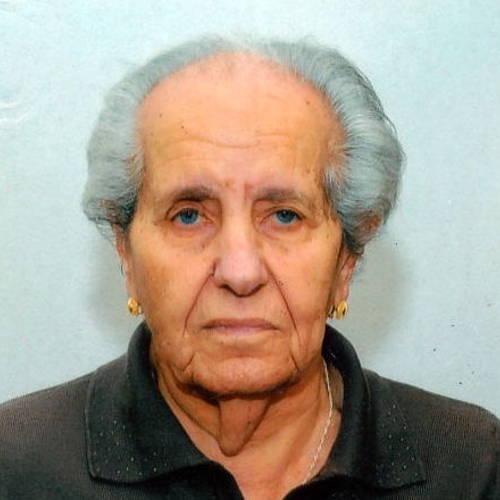 Clara Antonetta Livia Furno
