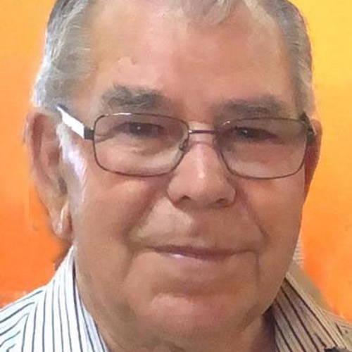 Gino Ortu