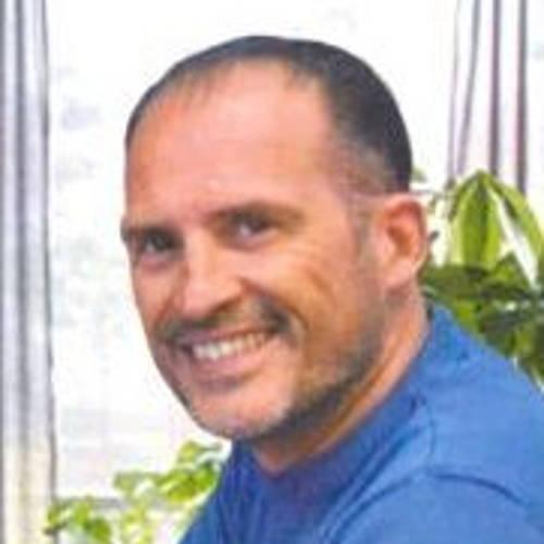 Giuseppe Mazza