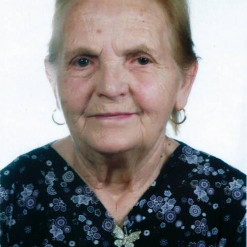 Rosina Melis