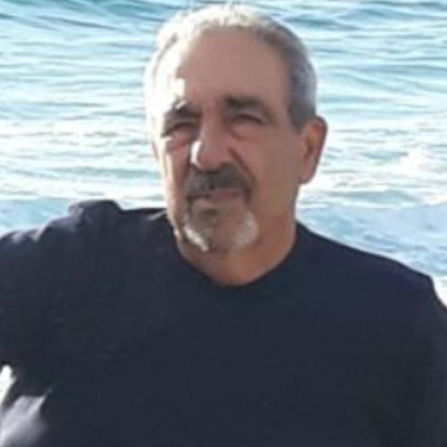 Andrea Battagliero