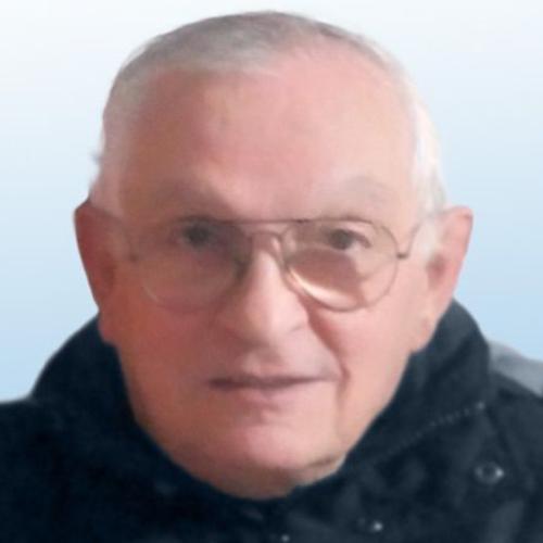 Bernardo Tintis