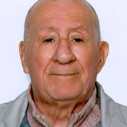 Raffaele Fusco