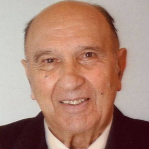 Augusto Cingolani