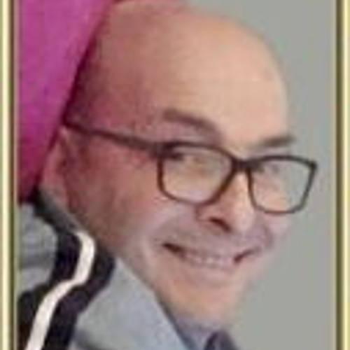 Renato Bellomia