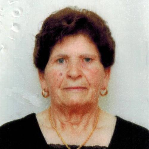 Maria Truzzolino