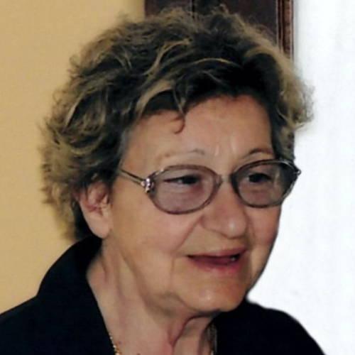 Ines Falaschi