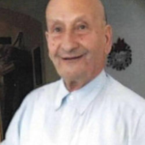 Giorgio Cittadini