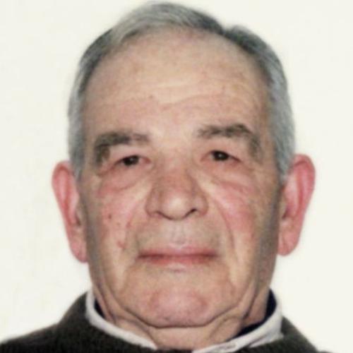 Giulio D'Andrea