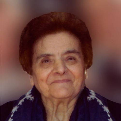 Rosa Romagnoli