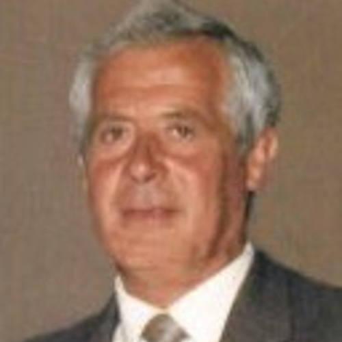 Benito Coccia