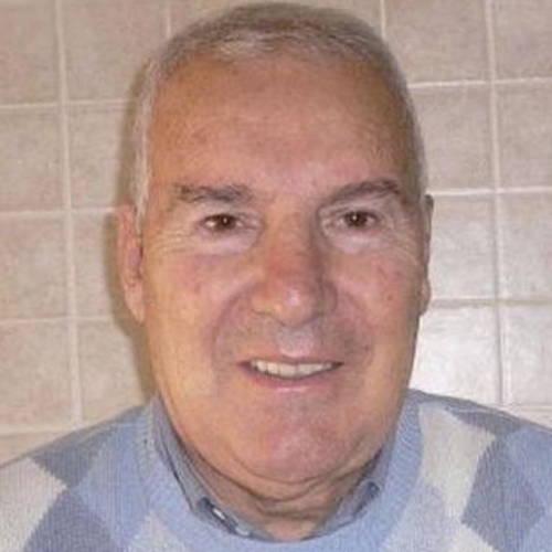 Luciano Serra