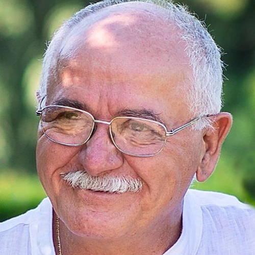 Fabio Burattini