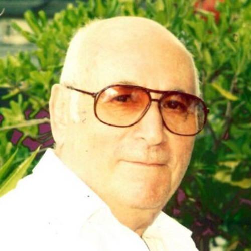 Antonio Lollobrigidi