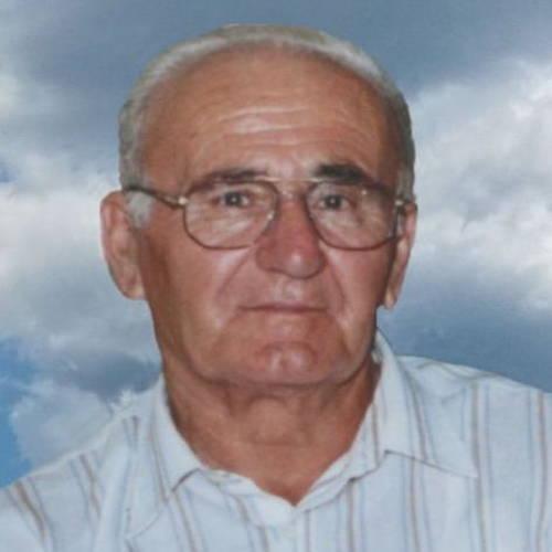 Aldo Giuliodori