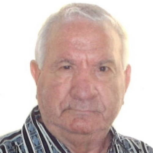 Mario Tronu
