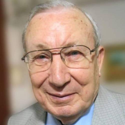 Salvatore Azzaro