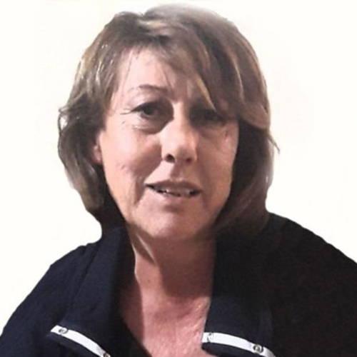 Virginia Rucci