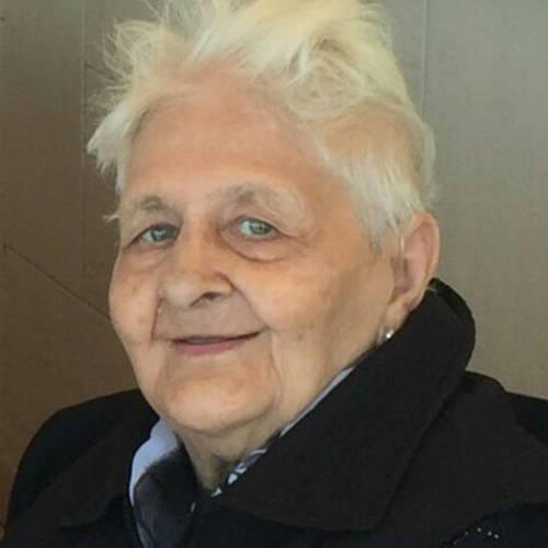 Angela Di Lecce
