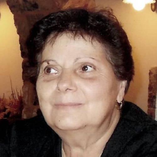 Teresa Durini