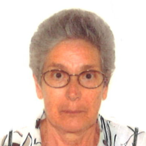 Luisella Masala