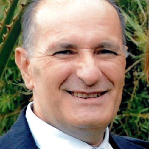 Vito Ciardo