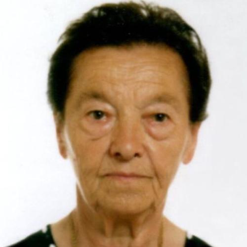 Dina Fioretti