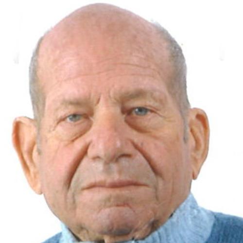 Cesirio Pias
