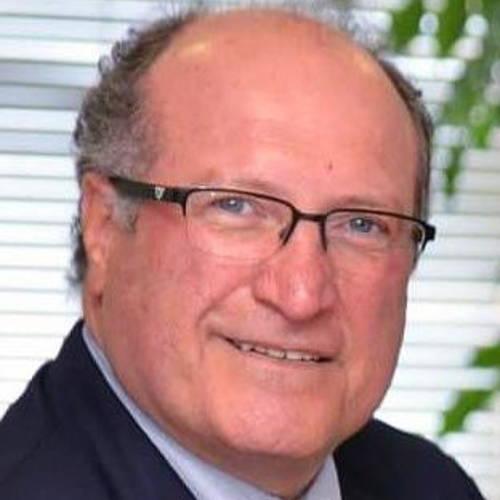 Ignazio Angileri