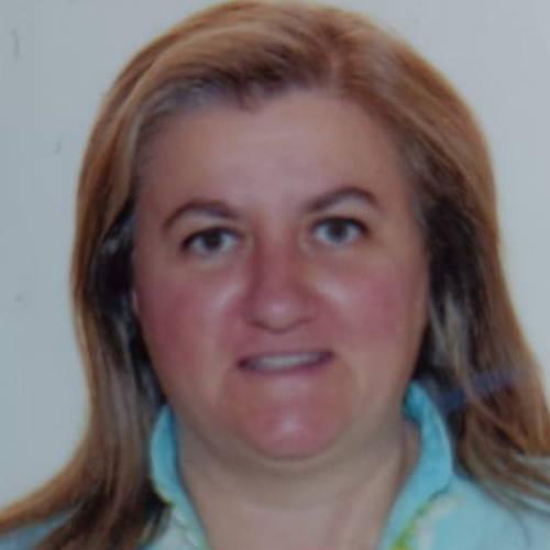 Monica Di Simone