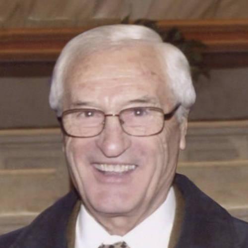 Piero Giberti