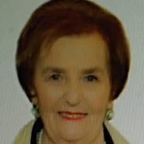 Rosa Corbi