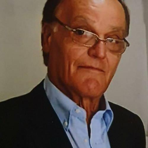 Orlando Pagnozzi