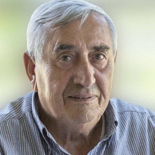 Vito Della Pasqua