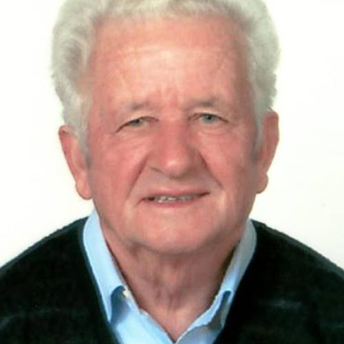 Angelo Grotti