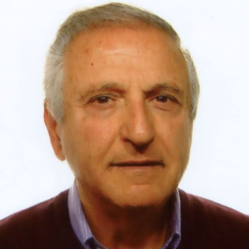 Corrado Pierini