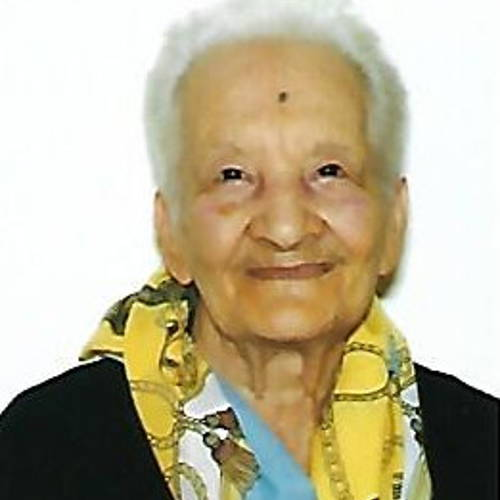 Maria Nardella