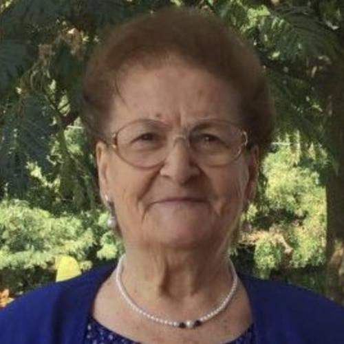 Maria Cioffi