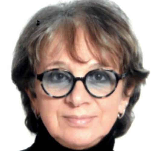 Maria Angela Cassani