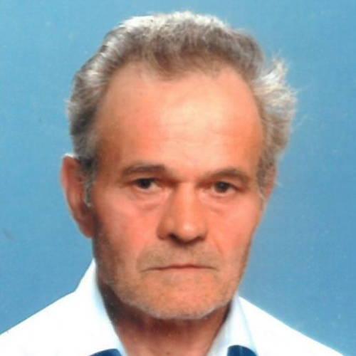 Cesario Ciardo