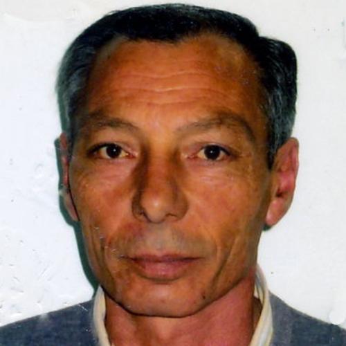 Antonio Rivetti