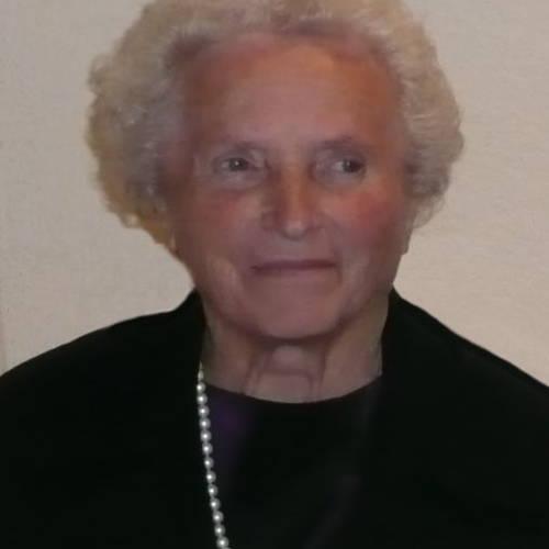 Rosa  Carloni