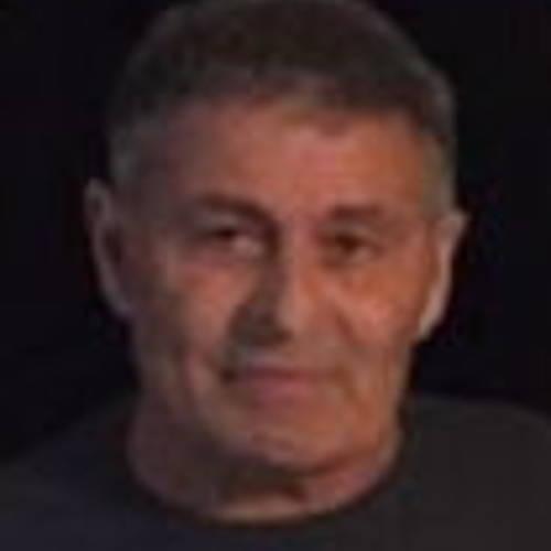Pasquale Aniello Lanni