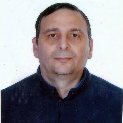 Gennaro Cioffi