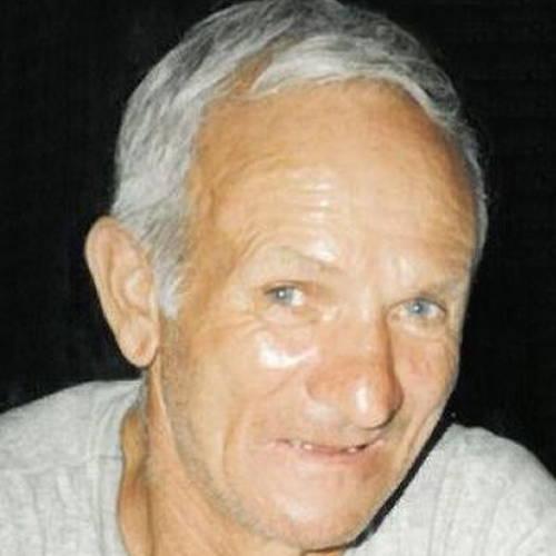 Rolando Pigini