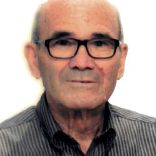 Rocco Protopapa