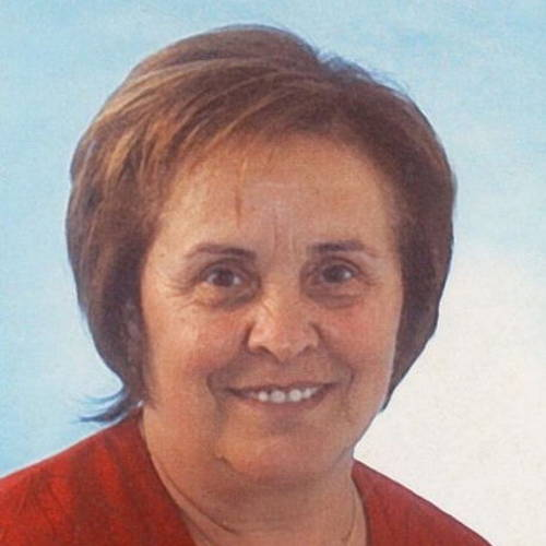 Alba Battistini