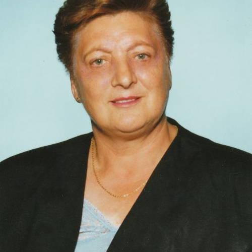 Pasqualina Casale